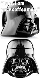 125 best star wars gift ideas images on pinterest star wars