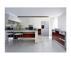 cuisine frigo americain lg réfrigérateur américain no gwp3126sc découvrez le
