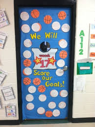 Classroom Door Decorations For The New Year by 15 Best Classroom Door Creations Images On Pinterest Classroom