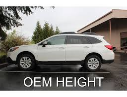 2013 subaru outback lifted rallitek 1 25