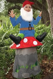 Treasure Chest Halloween Costume 49200334 Halloween Costumes Kids 2012 Gnome Jpg