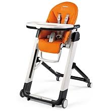 Evenflo Modtot High Chair High Chair Booster Seat And Kids Chairs Babies R Us