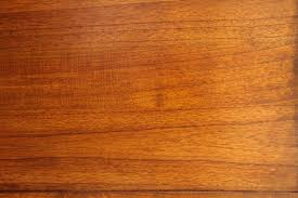 wood grain pattern photoshop 18 wood background graphic images light brown wood texture wood