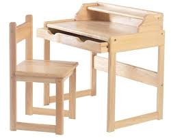 Kid Desk And Chair Learn N Play Desk Chair Tj Hughes Http Www Co Uk Dp