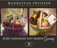 Kosher Gift Baskets Busy In Brooklyn Kosher Gift Basket