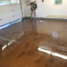 Hardwood Floor Coating Wood Floor Leveling Epoxy 100 Images Epoxy Com Ultra Clear