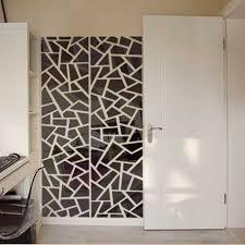online get cheap mirror ceiling tiles aliexpress com alibaba group