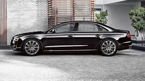 2014 audi a8 review 2014 audi a8 photos and wallpapers trueautosite
