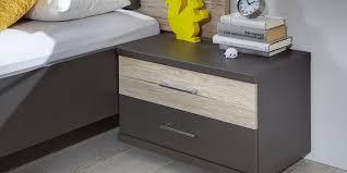 Schlafzimmer Kommode Havanna Erleben Sie Das Schlafzimmer Arizona Möbelhersteller Wiemann