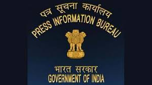 pib to issue ids with barcodes to accredited journalists