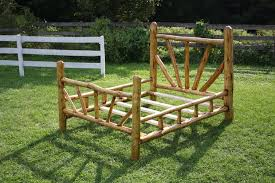 Tree Bed Frame 10 Gorgeous Ideas For Bed Frames That You Can Diy
