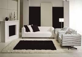 Black And White Living Room Decor Living Room Design White Mellydia Info Mellydia Info