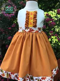 thanksgiving dresses clothing il fullxfull 1274426268