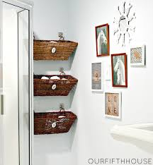 bathroom wall cabinet ideas home inspiration ideas