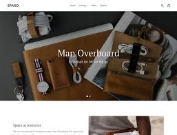 10 best free shopify themes 2017 athemes