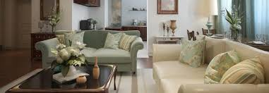 home interiors buford ga buford house painters house painting services in buford ga