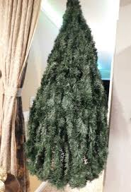 christmas tree halloween costume 6 steps with pictures