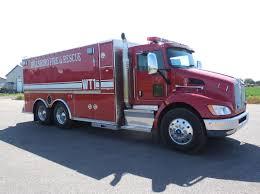 kenworth dealer nj spartan erv hillsboro fire department or 213043 01