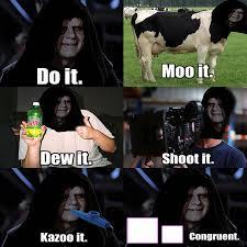 Emperor Palpatine Meme - emperor palpatine meme by alcatraz 1 memedroid