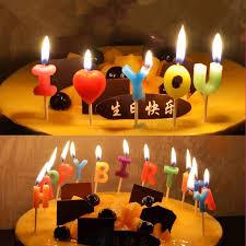 imagenes romanticas de cumpleaños para mi novia feliz cumpleaños regalo sorpresa velas románticas ideas los niños