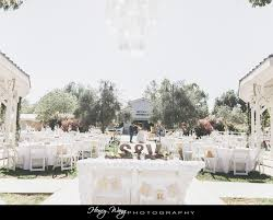 wedding venues inland empire mccoy equestrian center weddings chino inland empire weddi