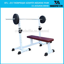 small weight bench set militariart com