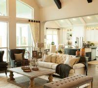 2015 home decor trends living room traditional with large area rug