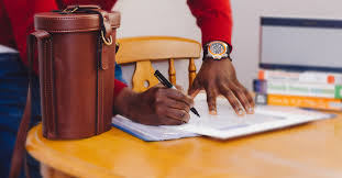 4 top secrets of entry level resume writing