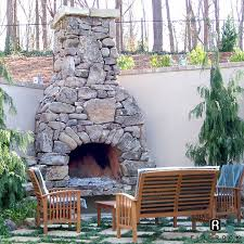 Backyard Retreat Ideas Backyard Retreat Ideas Large And Beautiful Photos Photo To