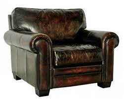 the lancaster 100 leather sofa