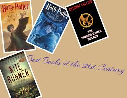 themes in literature in the 21st century best books of the 21st century youtube