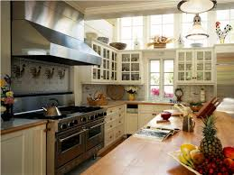 kitchen remodel design tool cheap small kitchen remodel ideas