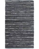 Am Home Textiles Rugs Amazing Deals On Am Home Textiles Llc Rugs