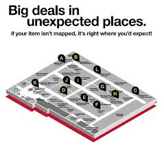 target in store black friday target black friday 2015 store maps now available spend less