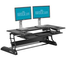 Kangaroo Adjustable Height Desk by The Art Of Standing Up And Moving U2013 The Website Of Dr Rademaker