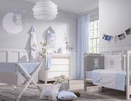 babyzimmer grau wei babyzimmer set hell blau und weiß chambre d enfant