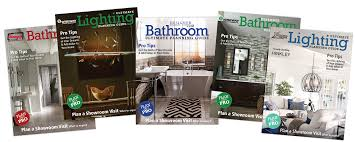 Home Designer Pro Lighting Home Technology Marketing Publishing For Lighting U0026 Plumbing