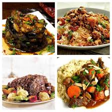 most cuisines top ten cuisines in the more than shipping