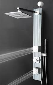 Top 25 Best Shower Bathroom by Top 25 Best Shower Heads Ideas On Pinterest Steam Showers For