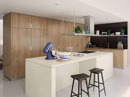 laminex kitchen ideas 8 best laminate benchtops laminex images on commercial