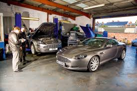 old aston martin db9 how to buy the best aston martin db9 used car buying guide autocar