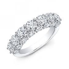 about diamond rings images Diamond ring jpg