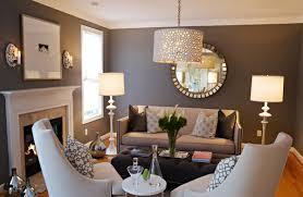 dekoideen wohnzimmer wohnzimmer deko ideen