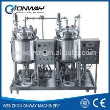list manufacturers of car paint mixing system buy car paint