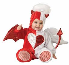 infant halloween costumes u2013 how to dress up the little kids