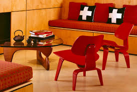 Eames Plywood Chair 10 Spectacular Herman Miller Chairs
