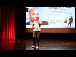 stage en bureau d ude 79 best poetry images on teaching poetry national
