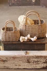 baskets trays wholesale lancaster home and holiday lancaster