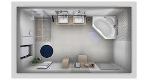 plan cuisine 3d en ligne ordinary logiciel maison 3d mac 10 logiciel conception cuisine