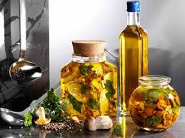 selbstgemachte weihnachtsgeschenke aus der küche rapskernöl leckere rezepte mit gesundem rapsöl selbstgemachte
